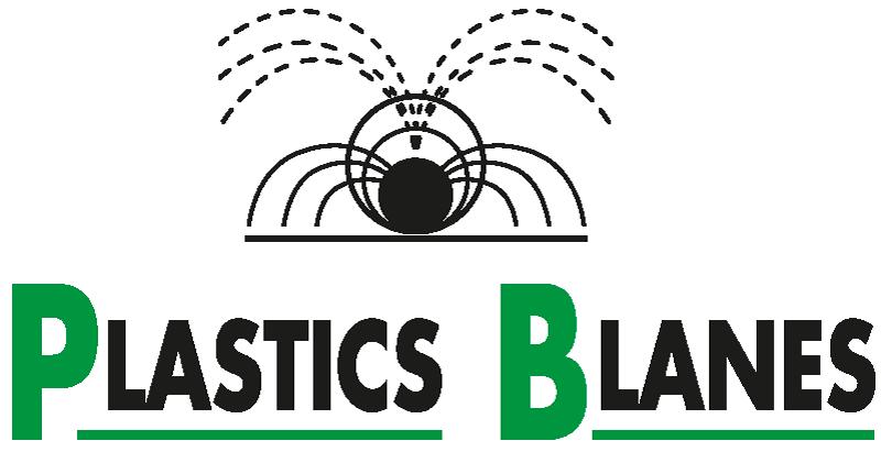 Plàstics Blanes