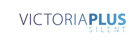 Logo VICTORIA PLUS