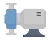 Bombes d'aigua - Plastic Blanes