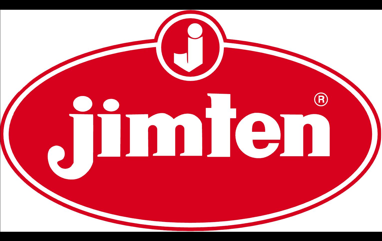 Logo Jimten